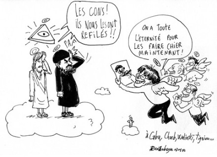 Charlie-RIP_image-gauche[1]